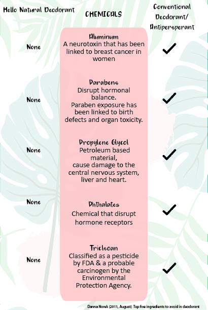 Natural deodorant malaysia 6