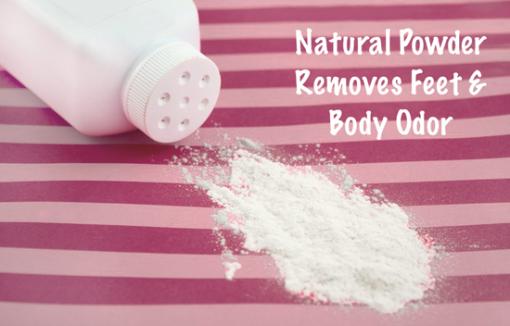deodorant-powder-malaysia