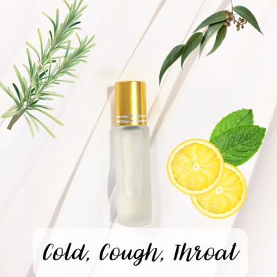cold-essential-oil-malaysia