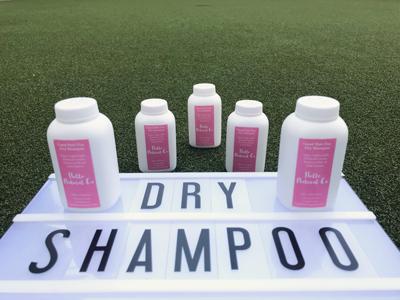 dry-shampoo-malaysia-4
