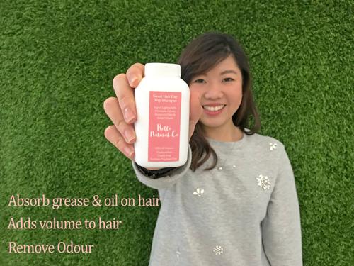 dry-shampoo-malaysia