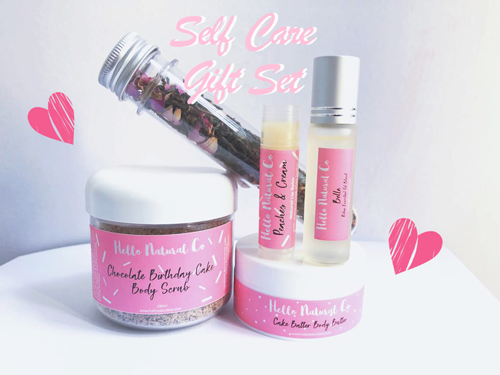 self-care-giftset-malaysia