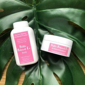 natural deodorant malaysia 12